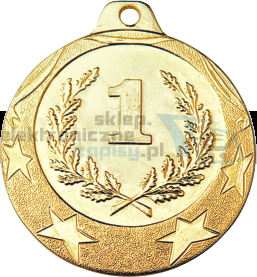 Medal IL101