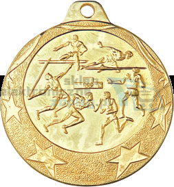 Medal IL069