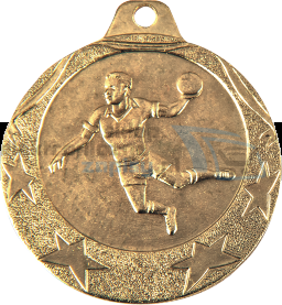 Medal IL059