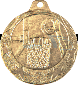 Medal IL177