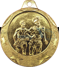 Medal IL104