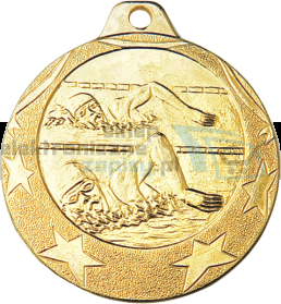 Medal IL178