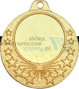 Medal IL024