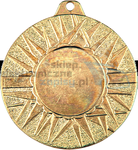 Medal IL060