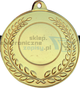 Medal GMM7250